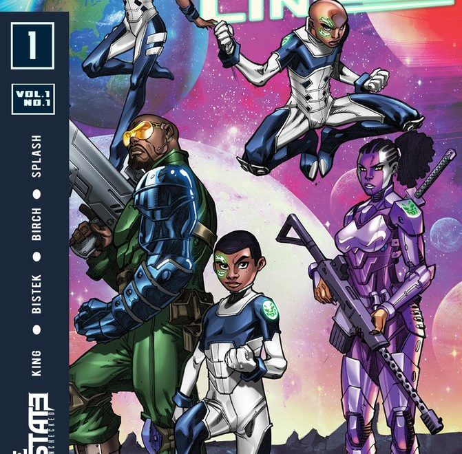 the_last_line_cover