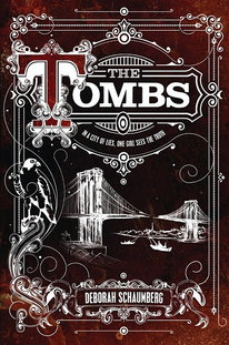 5 Copies of The Tombs