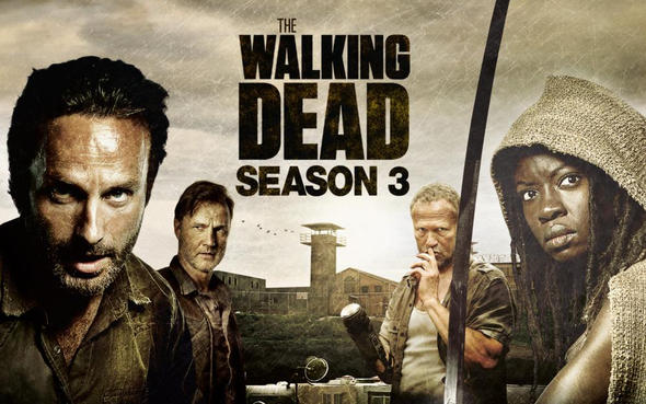 walking_dead_season_3
