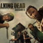 walking_dead_season_4
