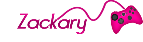 signature-zackary