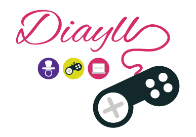 Diayll Signature