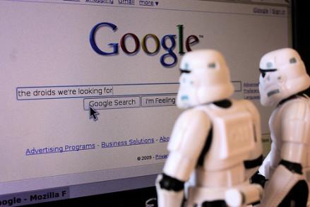 star-wars-droids2