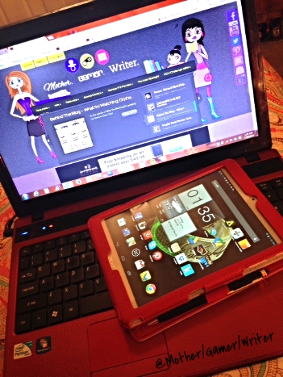 acer iconia tablet with computer