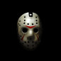 tech friday the 13th