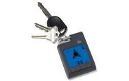 gps keys