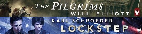 pilgrims banner