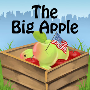 the_big_apple