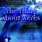 thing_about_weres book cover