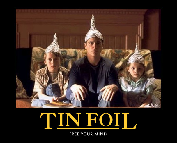 tin-foil-hat.jpeg